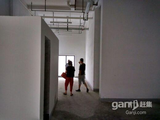 三堰上海路大美盛城藏珑墅院仓库140平米-图(5)