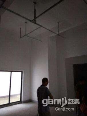 三堰上海路大美盛城藏珑墅院仓库140平米-图(6)