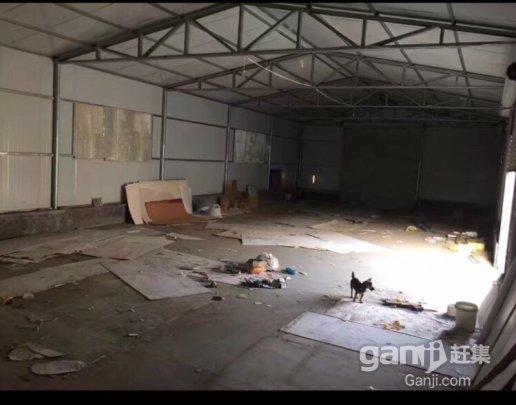 黄河三路渤海二路向东200米处厂房出租滨城-不限-图(2)