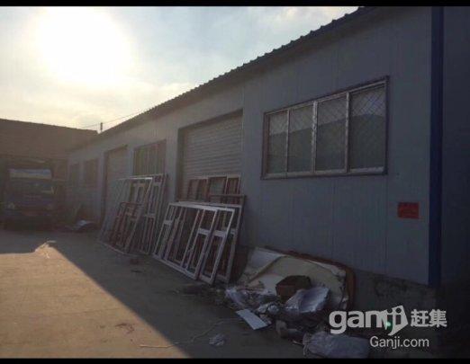 黄河三路渤海二路向东200米处厂房出租滨城-不限-图(3)