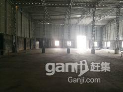 浮洋福洞开发区新建厂房700平方交通方便有三相互感-图(1)