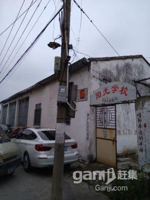 厂房出租交通非常方便,水电都三通-图(3)
