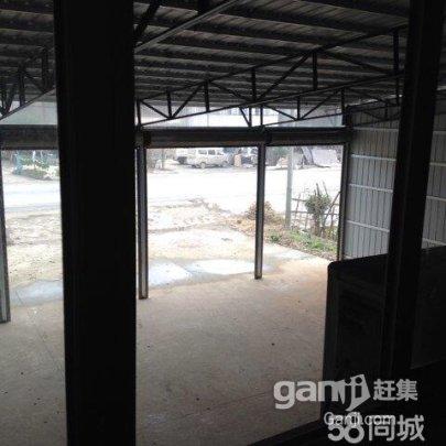 武陵区岩桥段-图(6)