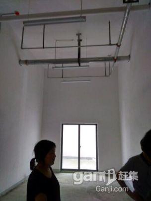 三堰上海路大美盛城藏珑墅院仓库140平米-图(8)
