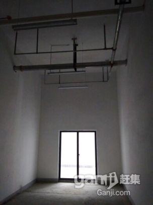 三堰上海路大美盛城藏珑墅院仓库140平米-图(9)
