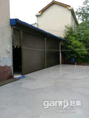 仓库厂房出租-图(1)