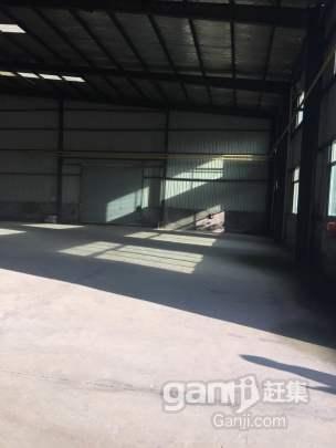 榕山镇联榕坝社区联丰路15号独立厂房-图(1)