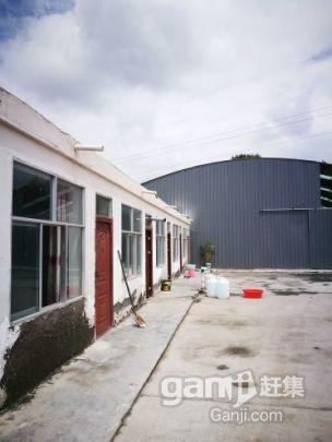 厂房库房出租-图(2)