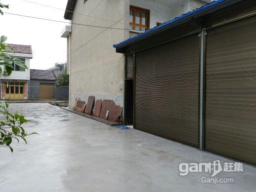 仓库厂房出租-图(2)
