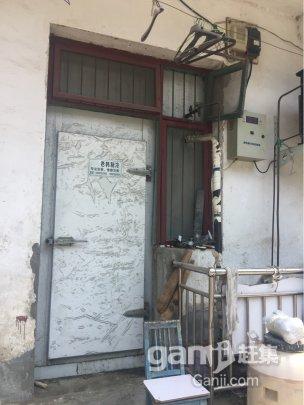 车城路总装厂附近9平米冻库出租-图(1)