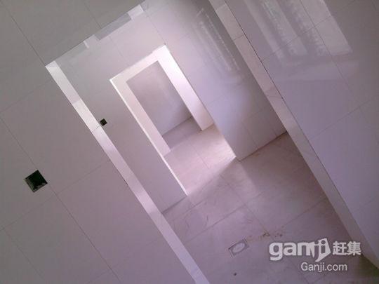 出租 仓库 库房 加工室-图(8)