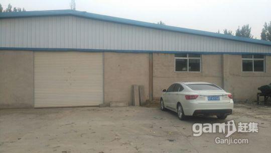 1600平米大厂房对外出租-图(1)