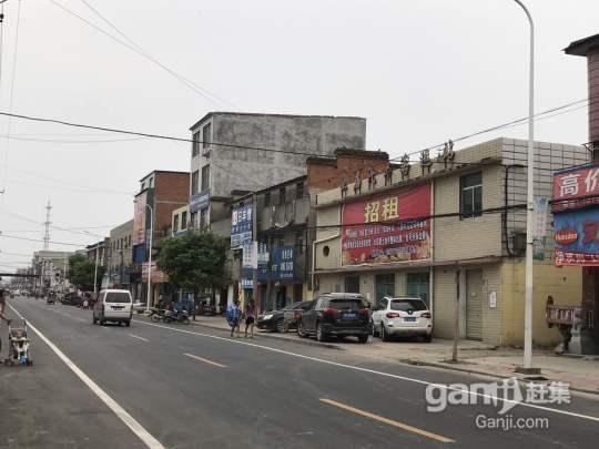 (出租)襄城区欧庙镇主街道1600平米房屋出租-图(2)