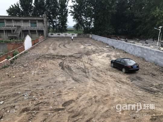 (出租)襄城区欧庙镇主街道1600平米房屋出租-图(4)