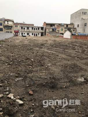 (出租)襄城区欧庙镇主街道1600平米房屋出租-图(6)