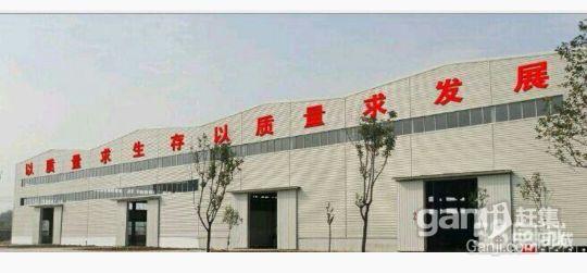 濉溪开发区厂房出租-图(1)