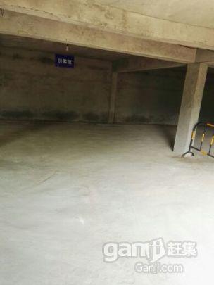 丰溪路旁天天快递斜对面200平方地下室出租-图(4)