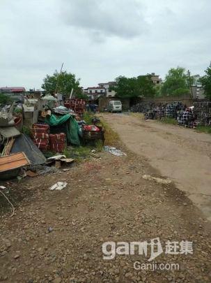叶挺大道机场加油站旁厂房出租-图(2)