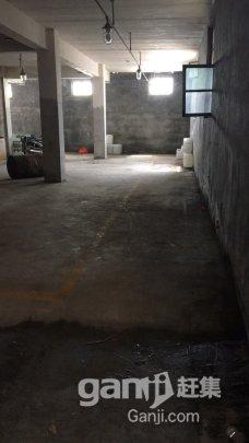 仓库300平出租-图(2)