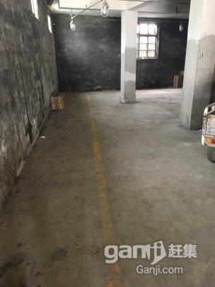 仓库300平出租-图(3)