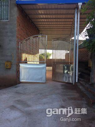 急租600平米厂房或仓库(泸州城南大道)-图(1)