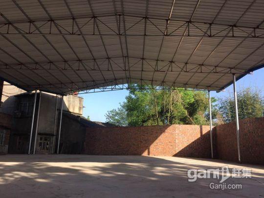 急租600平米厂房或仓库(泸州城南大道)-图(2)