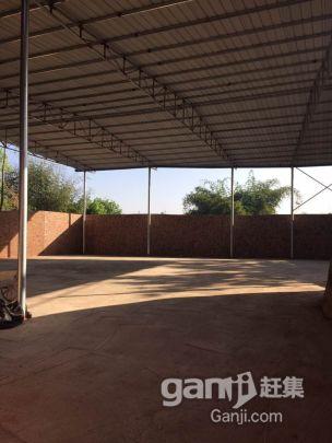 急租600平米厂房或仓库(泸州城南大道)-图(3)