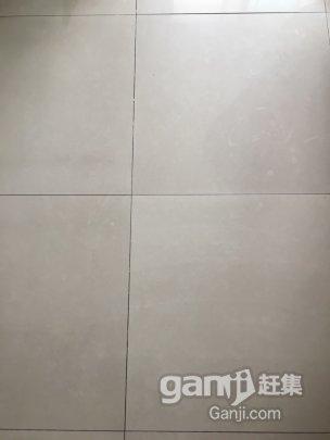 长坂坡路康居20平米仓库-图(1)