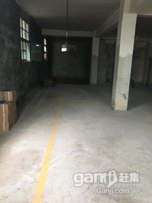 仓库300平出租-图(5)