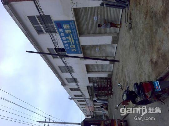 门面房可做物流,办公,小型加工厂,仓库,-图(2)