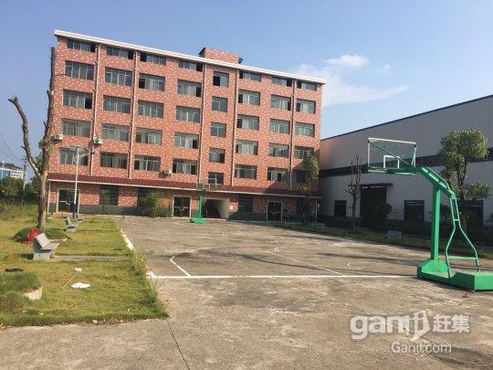 永州市零陵厂房出租-图(1)