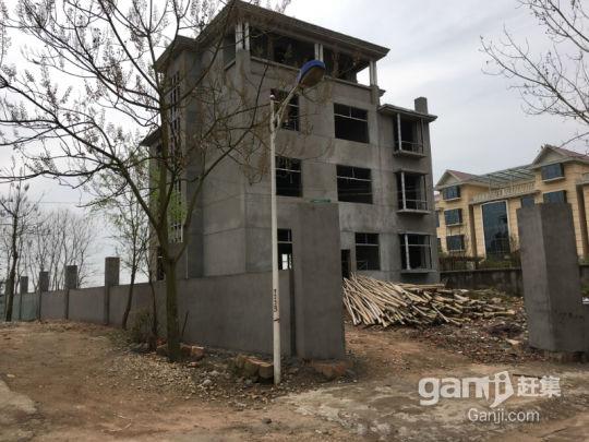 新320国道皂头全良液酒厂附近-图(2)