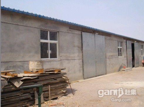 出售农村大院住宅厂房独门独院整体出售