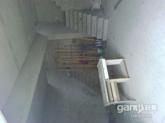 门面房可做物流,办公,小型加工厂,仓库,-图(6)