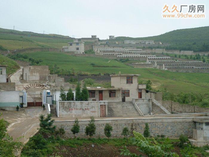 贵阳市土地出租、合作或转让-图(1)