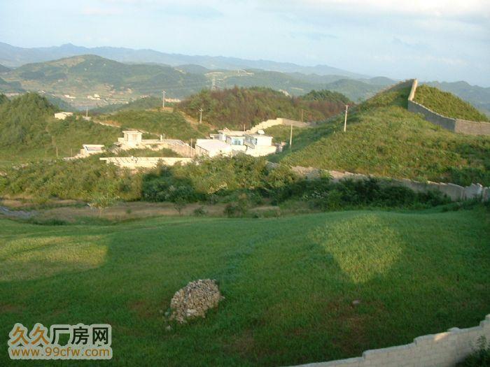 贵阳市土地出租、合作或转让-图(2)