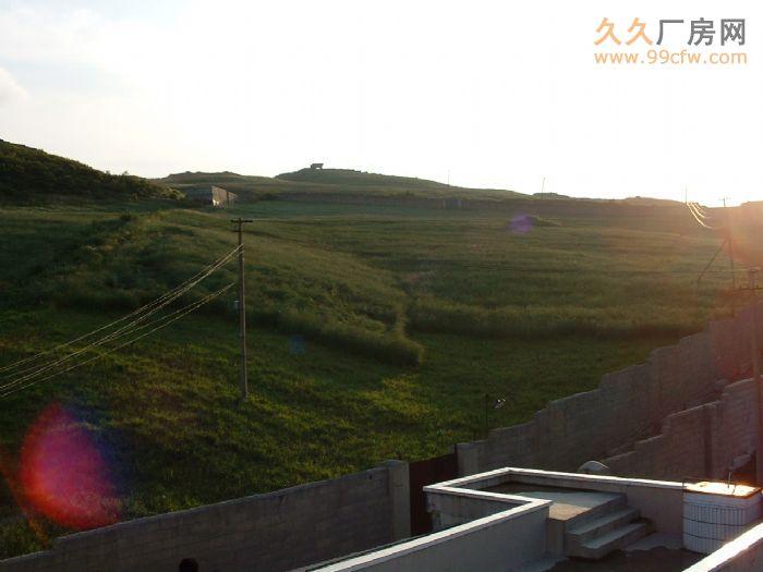 贵阳市土地出租、合作或转让-图(3)
