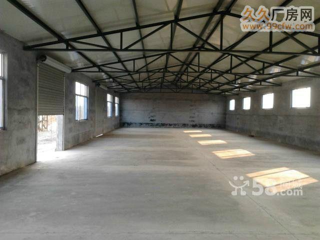 新建厂房、仓库,水电路齐全,交通便利,价格面议-图(2)