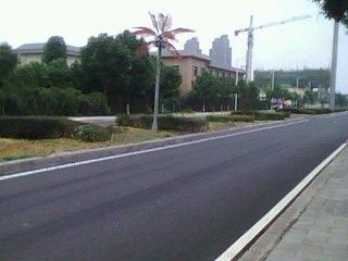 东本汽车产业园3200M2钢构车间-图(3)