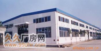 2013芜湖最新厂房,仓库,土地,租赁-图(1)