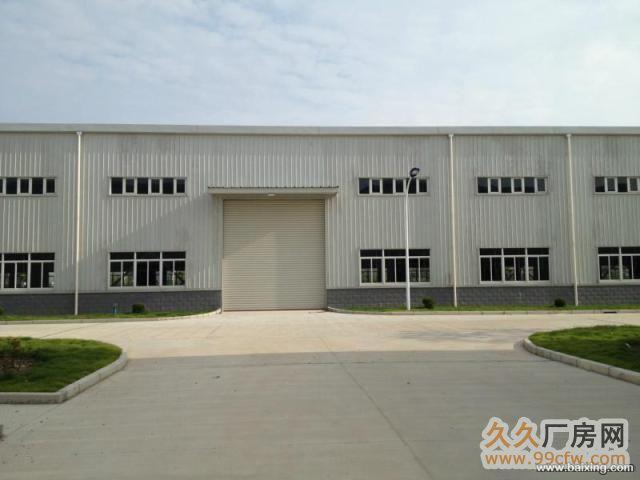 2013芜湖最新厂房,仓库,土地,租赁-图(2)