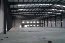 2013芜湖最新厂房,仓库,土地,租赁-图(3)