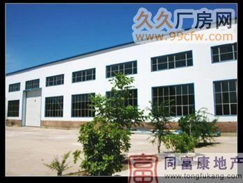 2013芜湖最新厂房,仓库,土地,租赁-图(4)
