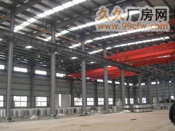 2013芜湖最新厂房,仓库,土地,租赁-图(6)