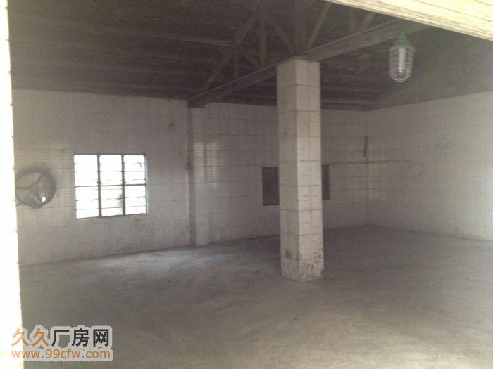 光明新区仓库出租\可分租-图(1)