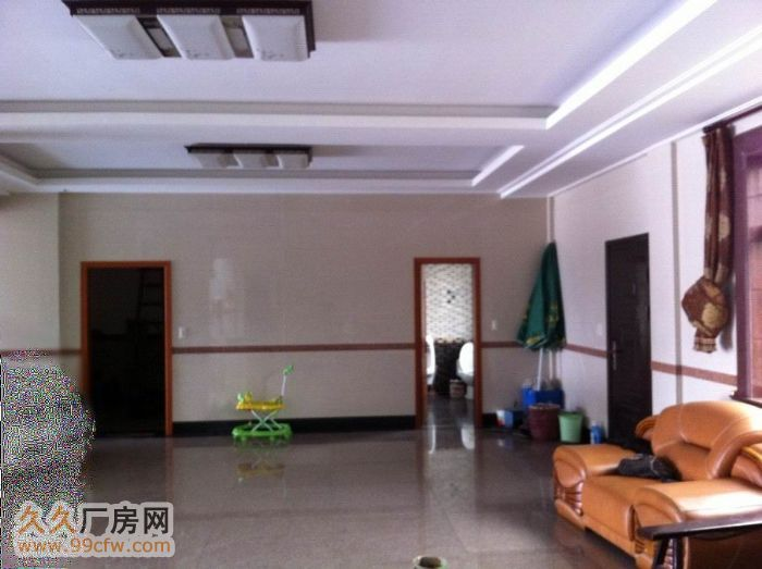 杭州厂房 杭州余杭厂房 杭州余杭厂房出租         自建的农民房厂房