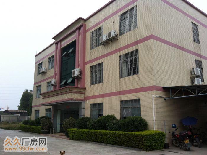 芙蓉镇独立7000M标准出租-图(1)