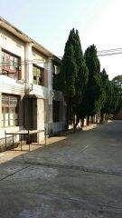 岳阳县境内大面积厂房,土地出租或转让,1万平米以上-图(3)