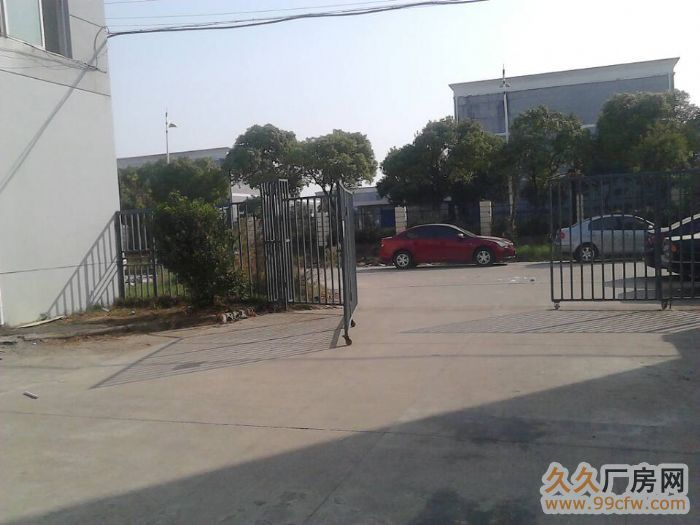 青山湖区厂房/仓库出租400平或1500平-图(2)