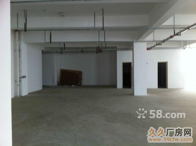 高新科技园框架1楼120-图(1)